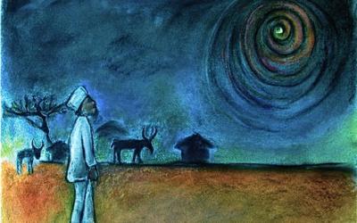 Astronomie culturelle – Réflexions sur les histoires du ciel nocturne